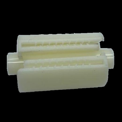 50mm-ahsap-jaluzi-tilt-mekanizma-tup-jpy0029