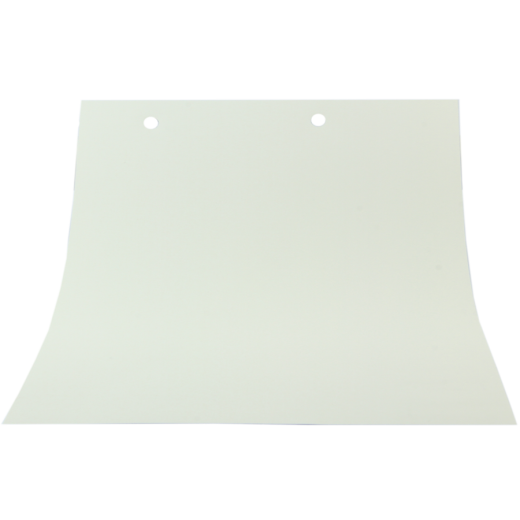 Önü Krem Arkası Beyaz Sıvama BX Serisi Karartma Stor Perde BX703