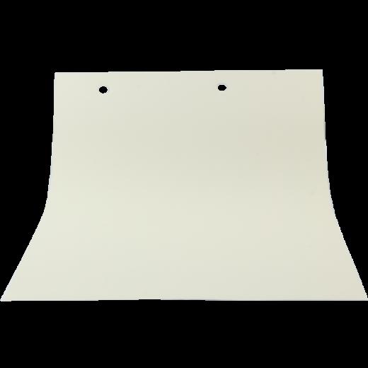 Önü Krem Arkası Gri BS Serisi Karartma Stor (Blackout - Işık Geçirmez) Perde BS802
