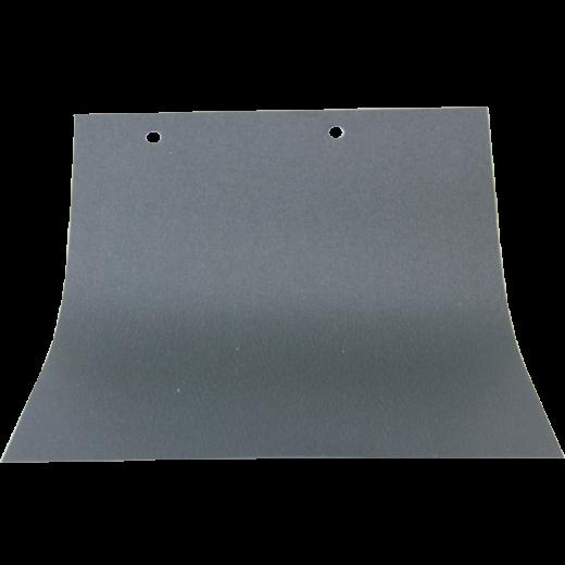 Önü Siyah Arkası Beyaz MX Serisi Karartma (Blackout - Işık Geçirmez) Stor Perde MX1400