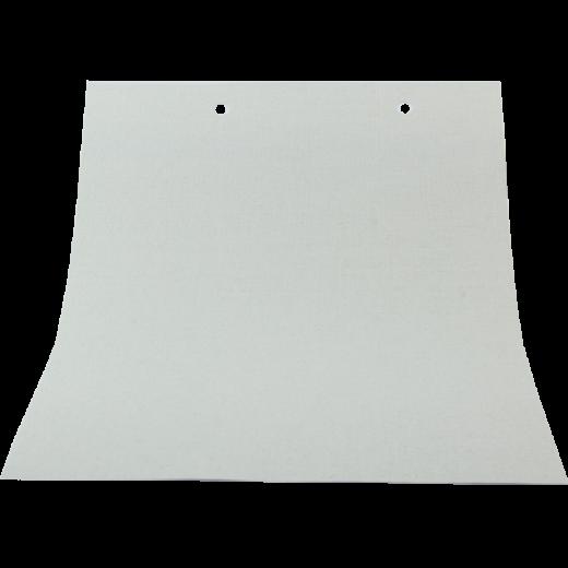 Açık Gri MA Serisi Polyester Stor Perde MA809