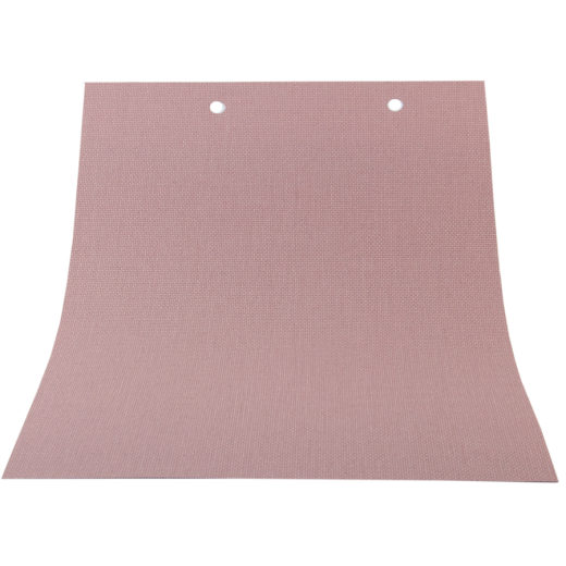 Bordo NX Serisi Polyester Stor Perde NX 926