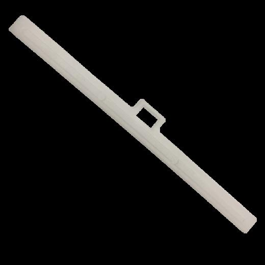 Kumaş Dikey Perde 89 mm Askı DPY0024