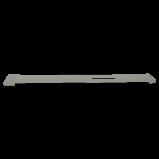 Kumaş Dikey Perde 89 mm Plastik Mesafe Yayı DPY0029