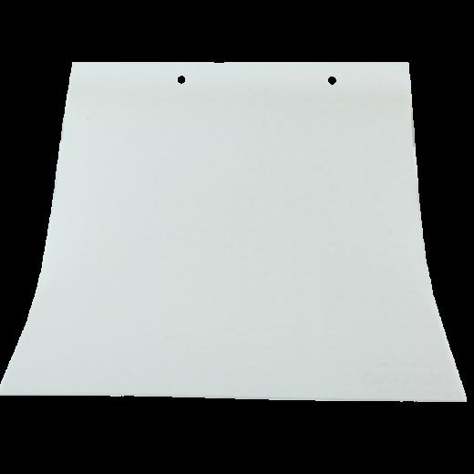 Gri Sunline Serisi Polyester Stor Perde SUNLİNE 1060