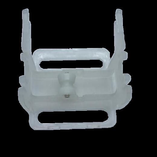 50mm-ahsap-jaluzi-tilt-mekanizma-tup eşeği-jpy0039