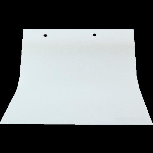 Kırık Beyaz JK Serisi Keten Stor Perde JK3300