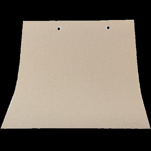 Kapiçino NX Serisi Polyester Stor Perde NX 920