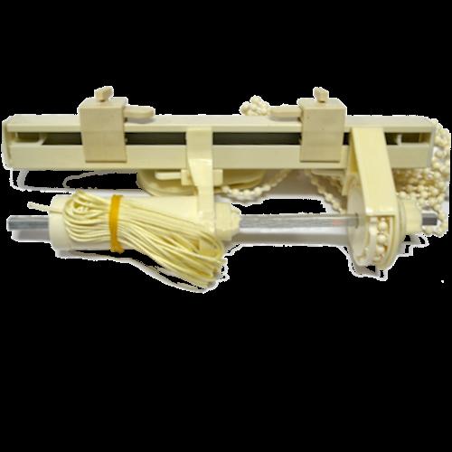 SPY432 Katlamalı Perde Mekanizması