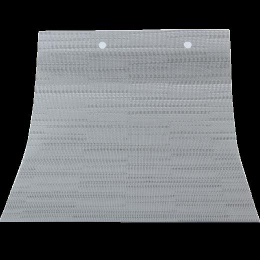Kirli Beyaz JS Serisi Screen Stor Perde JS-8300