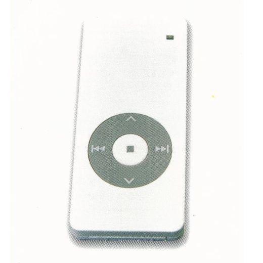 Mosel Magnatec Touch(Dokunmatik) Tek Kanallı Verici