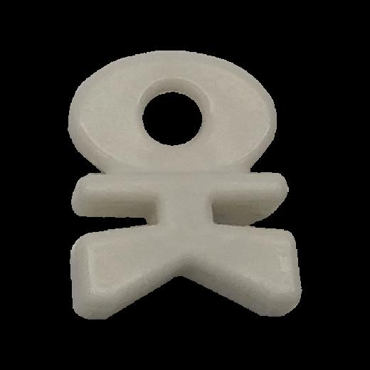 Korniş Kilit Rulet SPY338