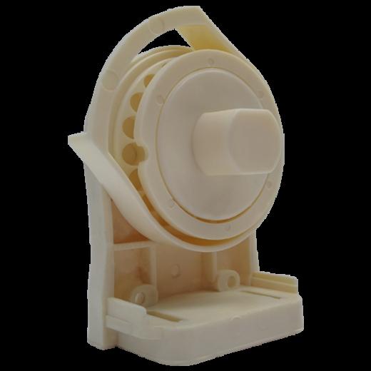 32 lik Oval Erkek Zincir Mekanizma SPY146