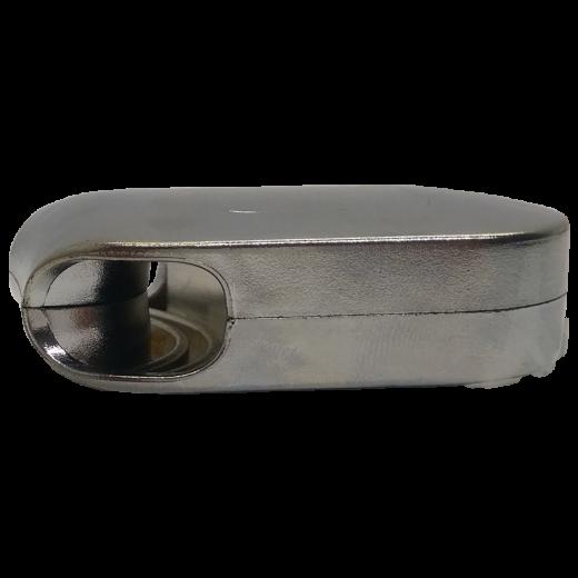 Perde Ağırlık Metal Görünümlü Elçek SPY162