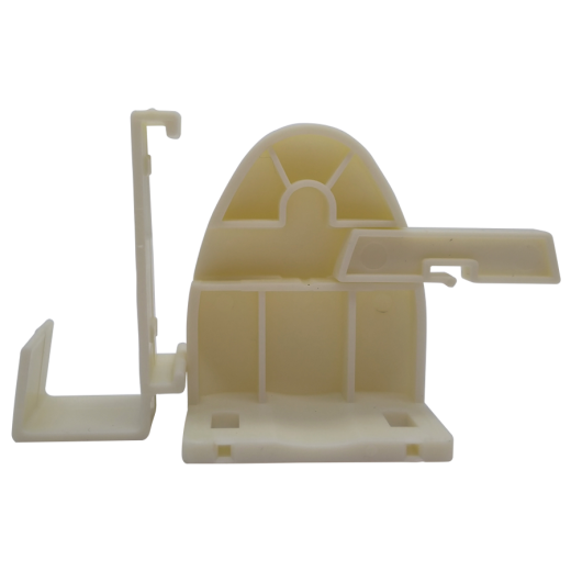 16 lık Mini Mekanizma Stor Krem Zincir Mekanizma Ayağı SPY172