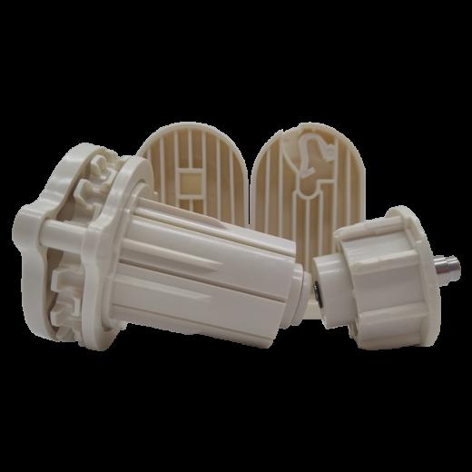 Stor Perde Tabular Motor Krem Mekanizma Takımı SPY226