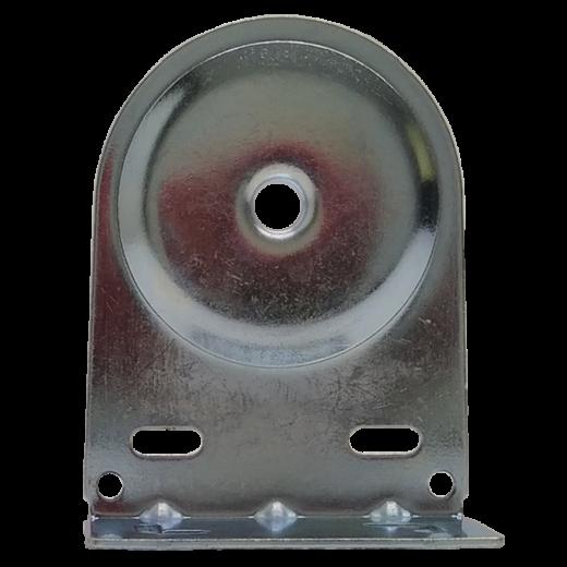 Motorlu Perde Metal Ayak Dişi  SPY231