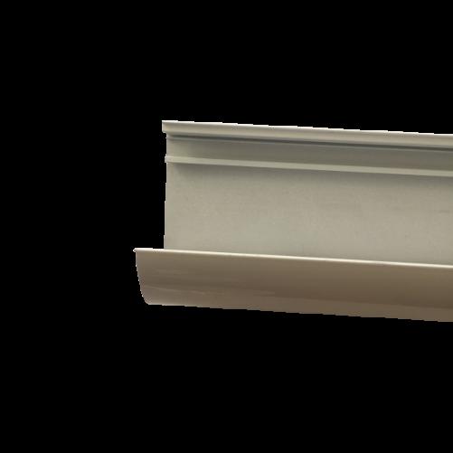 Stor Perde Alüminyum Büyük Kutu Profil Jumbo SPY039