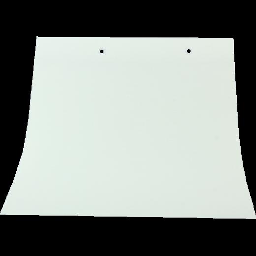 Su Yeşili MA Serisi Polyester Stor Perde MA804