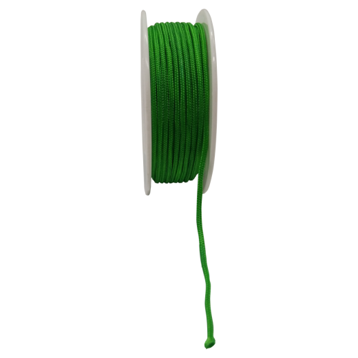 çağla yeşili Jaluzi İpi JPY0090