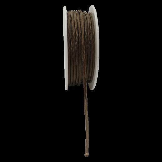 kahverengi Jaluzi İpi JPY0089