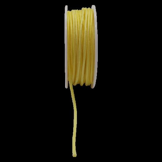 SarıJaluzi İpi JPY0088