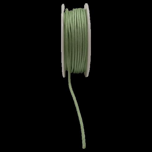 Açık yeşil Jaluzi İpi JPY0084