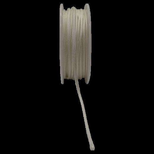 Kirli Beyaz Jaluzi İpi JPY0098
