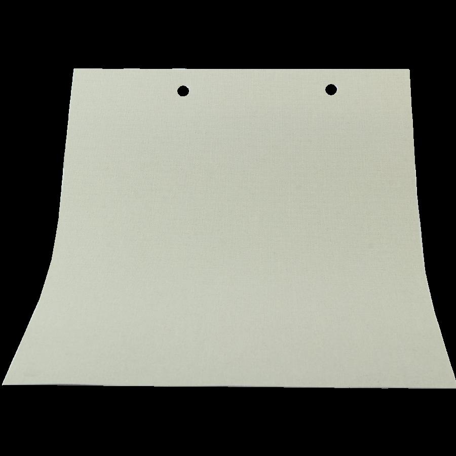 Çimonto Yeşili  MA Serisi Polyester Stor Perde MA808