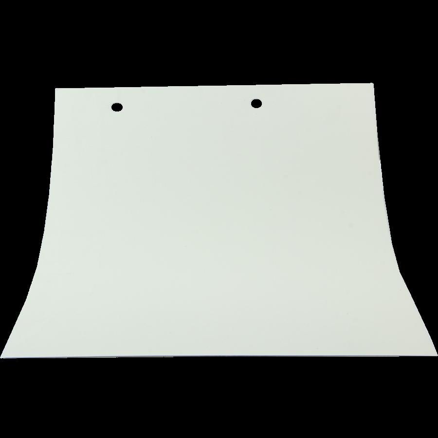 Önü Bej Arkası Simli Gri SB Serisi Karartma Stor (Blackout - Işık Geçirmez) Perde SB402
