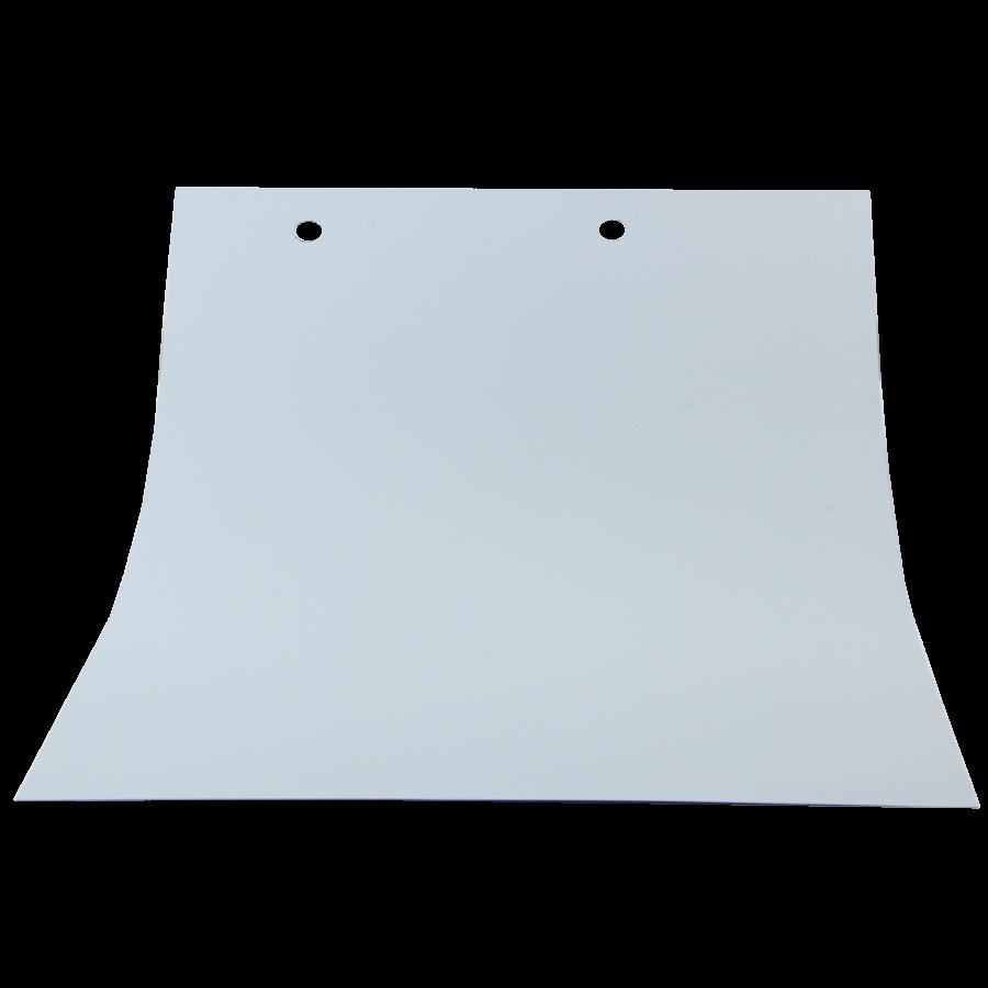 Önü Gri Arkası Simli Gri SB Serisi Karartma Stor (Blackout - Işık Geçirmez) Perde SB403