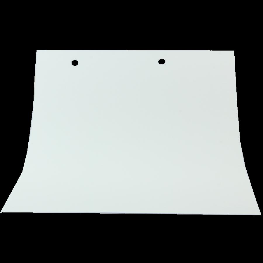Önü Krem Arkası Simli Gri SB Serisi Karartma Stor (Blackout - Işık Geçirmez) Perde SB401