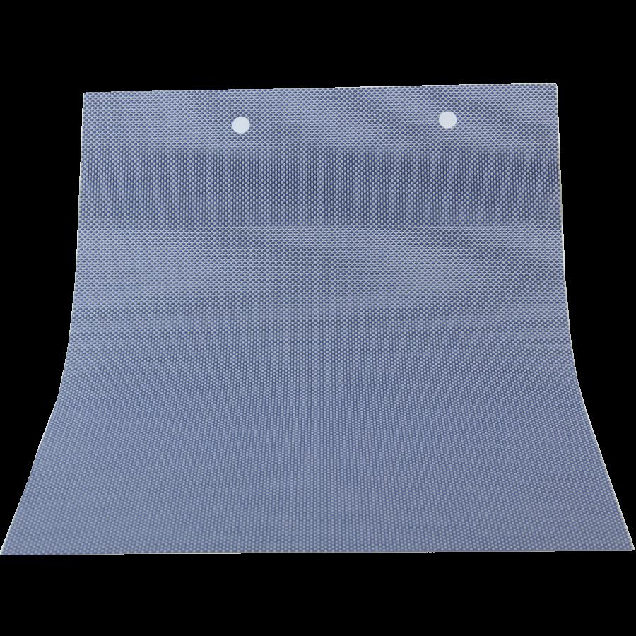 Açık Mavi YS Serisi Screen Stor Perde YS-9500
