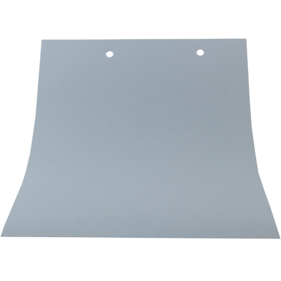 Füme MA Serisi Polyester Stor Perde MA826