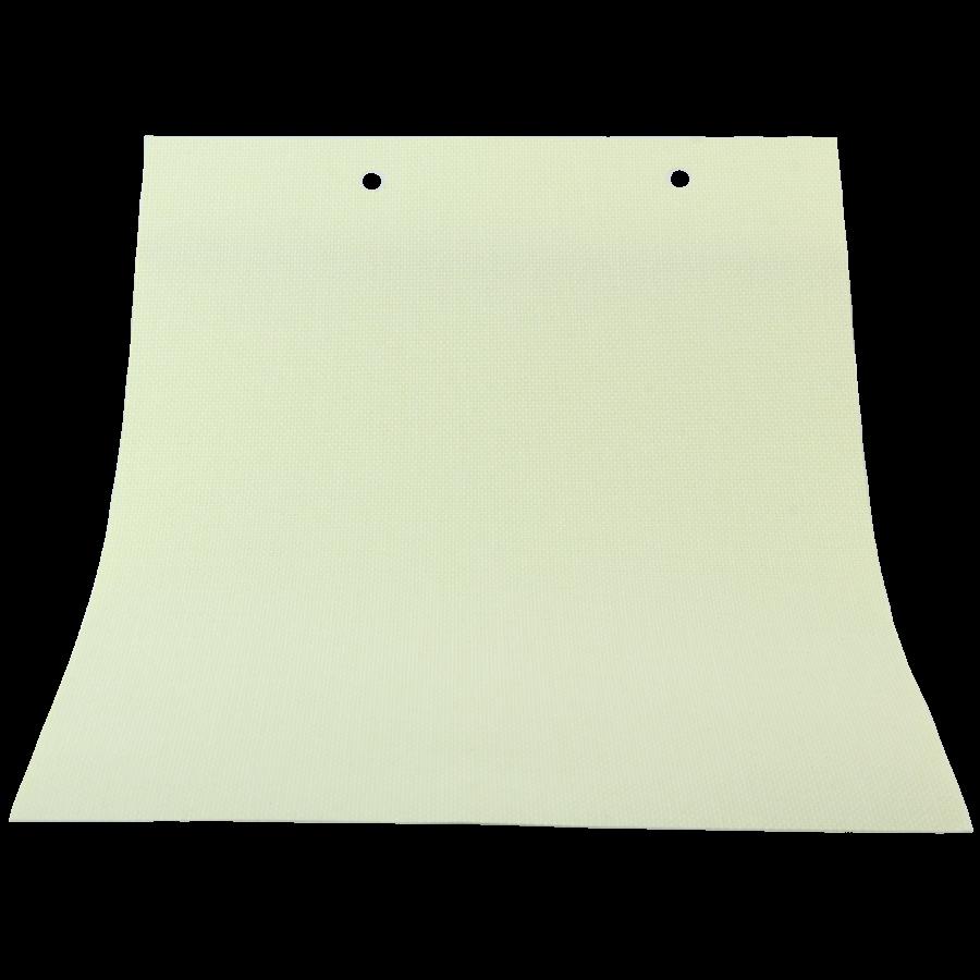 Fıstık Yeşili NX Serisi Polyester Stor Perde NX 910