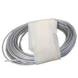 Alüminyum Jaluzi Perde Zıgıl Teli JPY0043