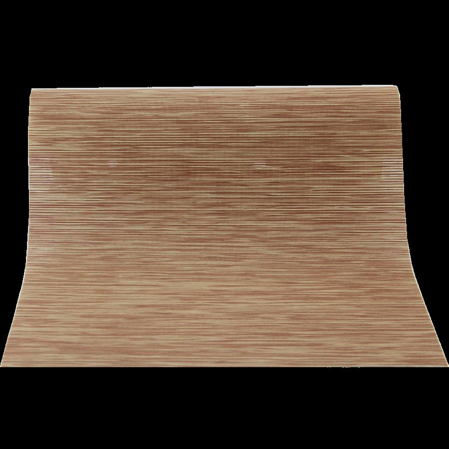 Kahverengi Krem Kırçıllı DS Serisi Keten Stor Perde DS1200