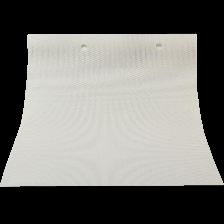 Kirli Beyaz ES Serisi Screen Stor Perde ES-120