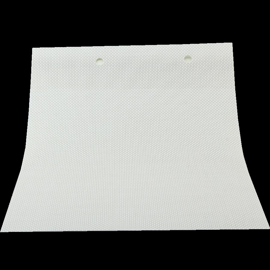 Kirli Beyaz YS Serisi Screen Stor Perde YS-9100