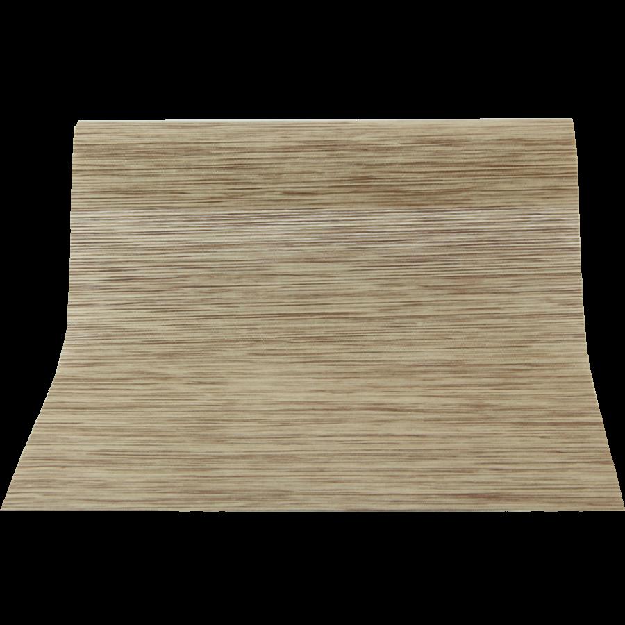 Krem Kahverengi  Kırçıllı DS Serisi Keten Stor Perde DS1100