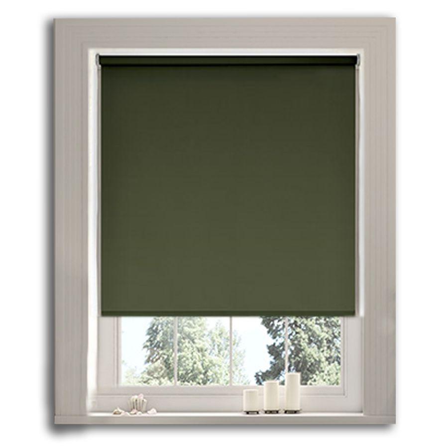 Kamuflaj Yeşili MA Serisi Polyester