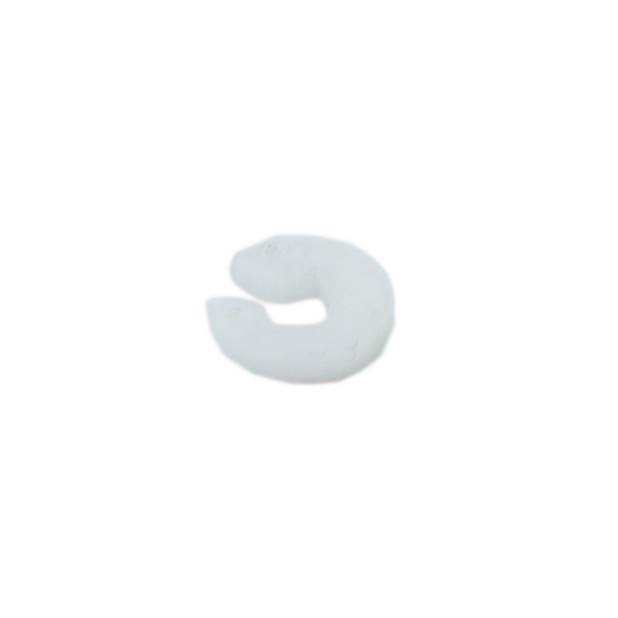 Sekmen Plastik Dikey Perde Yedek Parça DPY0015