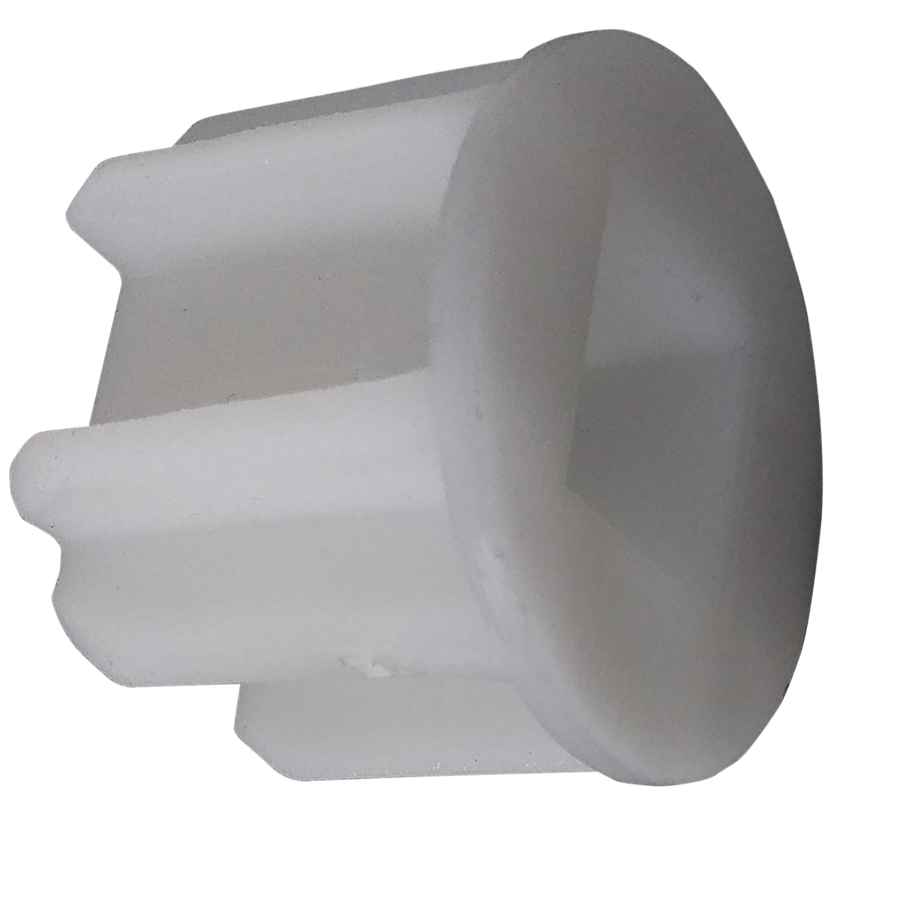 Stor Perde 32 lik Dişi Boru Tıpası SPY010