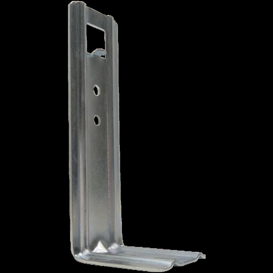 L Montaj  Ayağı 12 cm SPY075