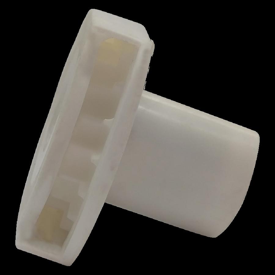 28 lik Dişi Beyaz Zincir Mekanizması SPY135