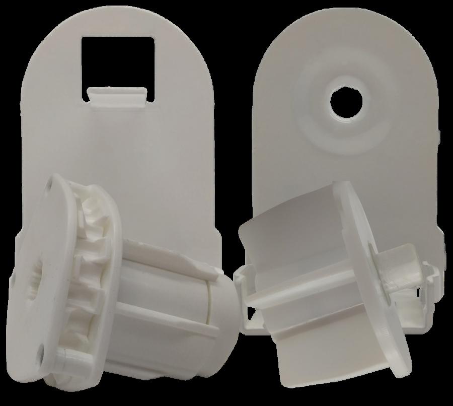 38 lik Redüktörlü Beyaz Zincir Mekanizmalı ve Metal Ayaklı Takım SPY364