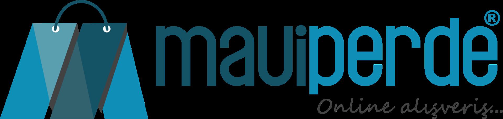 maviperde.com logo