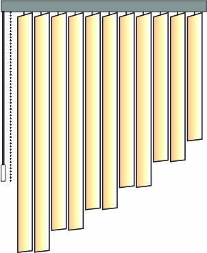 basamak eğimli slayt modeli
